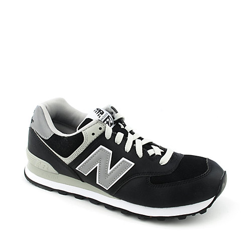New Balance 574 Classic mens athletic running sneaker