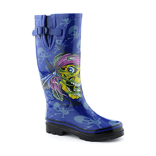 Nature Breeze Womens Rain Boot-2