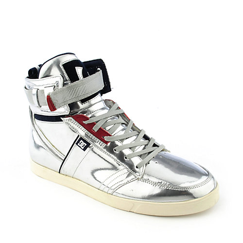 dc shoes admiral sport at shiekhshoes