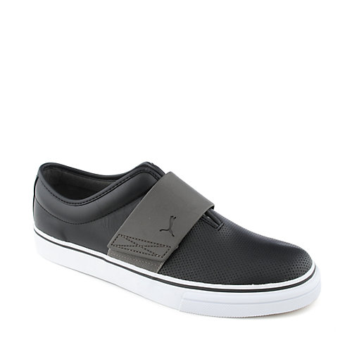 Puma Mens El Rey Cross