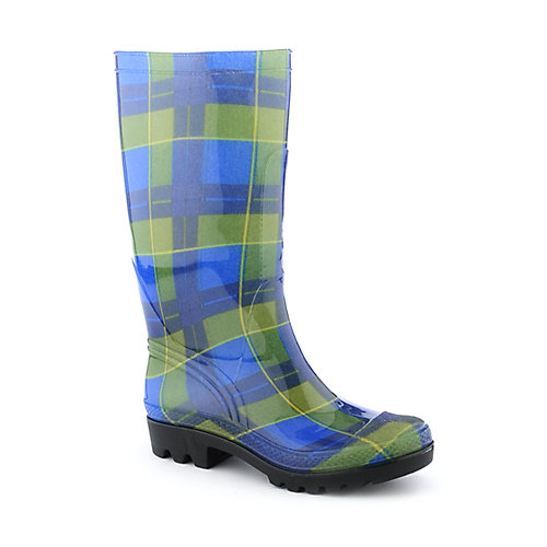 Nature Breeze Rain Boot at shiekhshoes.com