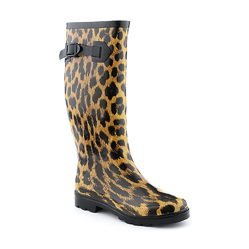Nature Breeze Womens Rain Boot-9