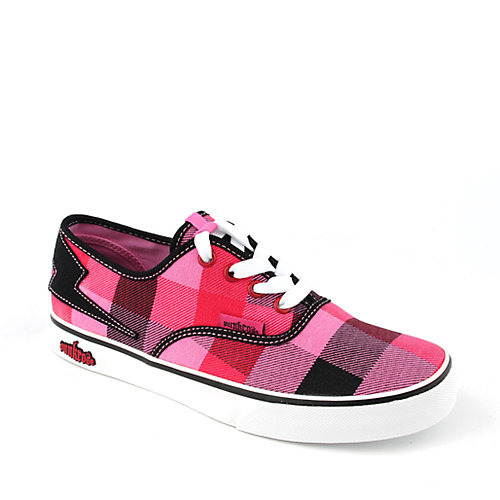 Punkrose Womens Buffalo