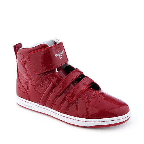 Creative Recreation Testa mens casual sneaker