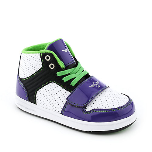 Creative Recreation Cesario toddler sneaker