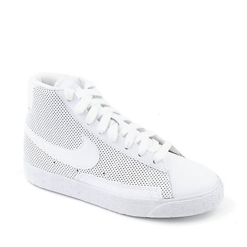 Nike Blazer Mid (PS) youth sneaker