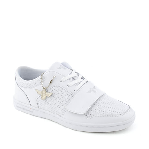 Creative Recreation Classic Cesario Lo youth sneaker