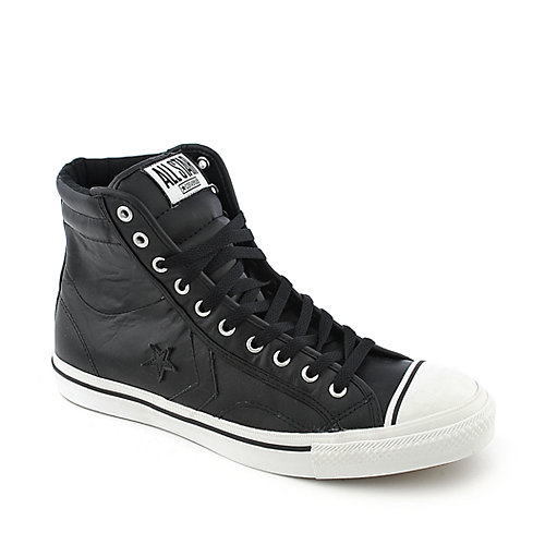 Converse Star PLYR 75 HI mens athletic lifestyle sneaker