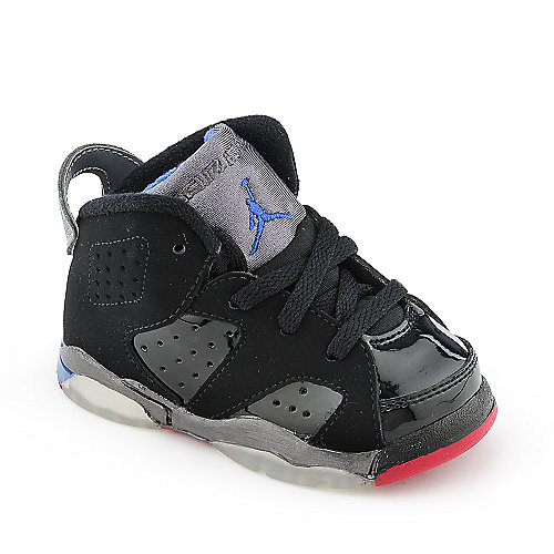 Jordan Toddlers Air Jordan 6 Retro (TD)