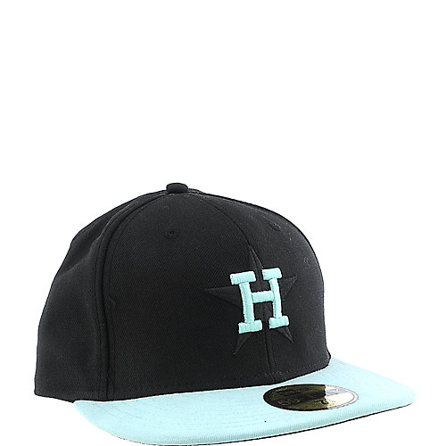 New Era Houston Astros Cap Poptonal snapback