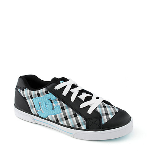 DC Shoes Kids Shoes Chelsea