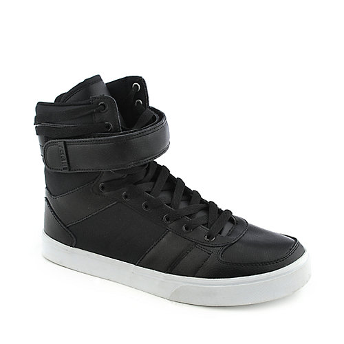 Radii Moon walker mens athletic lifestyle sneaker
