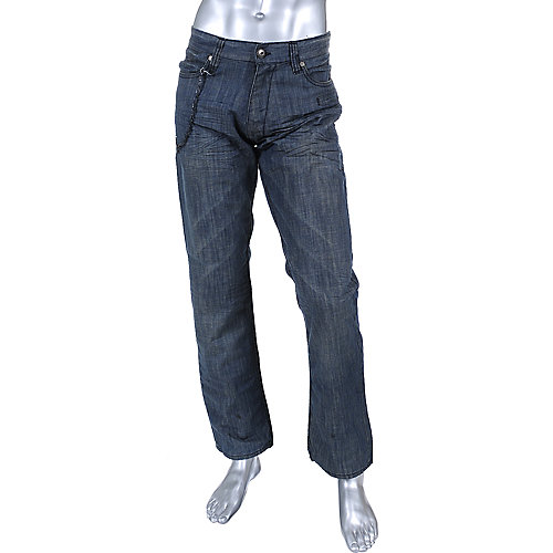 Ten25 Denim Jeans mens pant