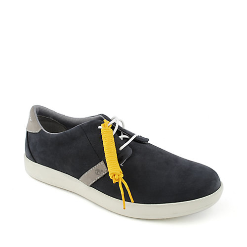 Timberland Classic Cupsole Ox mens casual lace-up