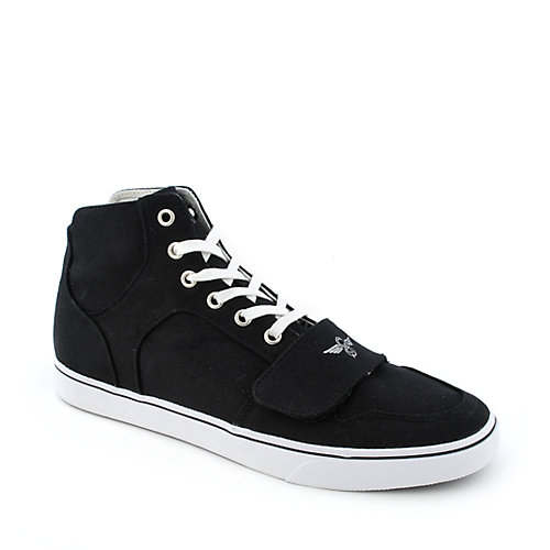 Creative Recreation Classic Cesario XVI mens athletic lifestyle sneaker