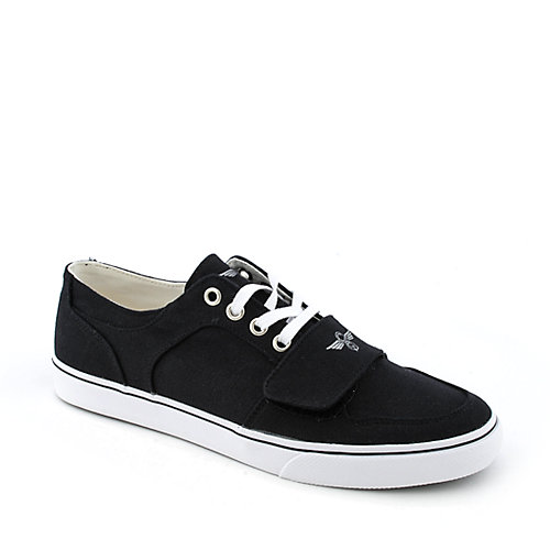 Creative Recreation Classic Cesario Lo XVI mens athletic lifestyle sneaker