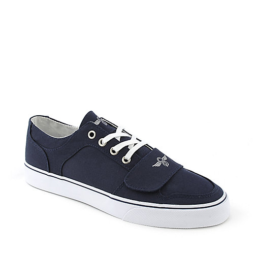Creative Recreation Classic Cesario Lo XVI mens casual sneaker