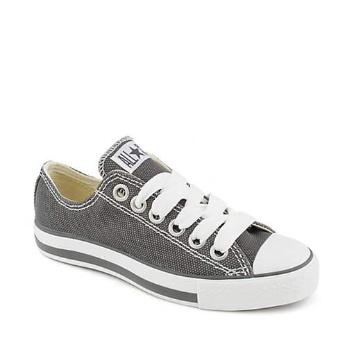 Converse Mens All Star Simple Details Ox
