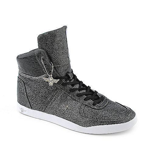 Creative Recreation Milano Hi mens lifestyle sneaker