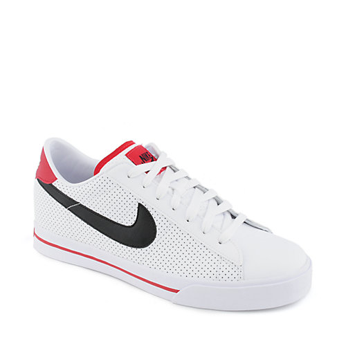Nike Sweet Classic Leather at shiekhshoes.com a2862b44c