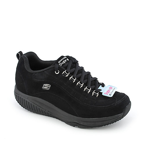Skechers Womens Shape Ups Energy Blast