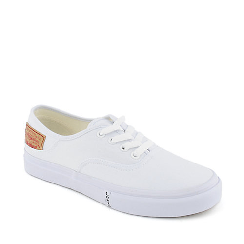 2 verified Auditions Shoes coupons and promo codes as of Dec 2. Popular now: Check Out Sale Section for Great Savings!. Trust nihonivevesawew.ml for Womens Shoes savings.