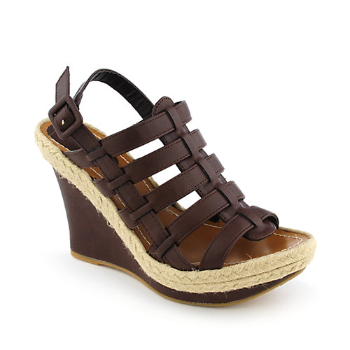 Bamboo Womens Curtney-07A