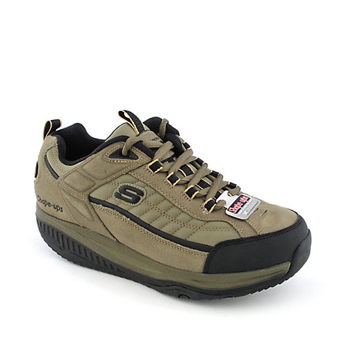 Skechers Mens Shape Ups