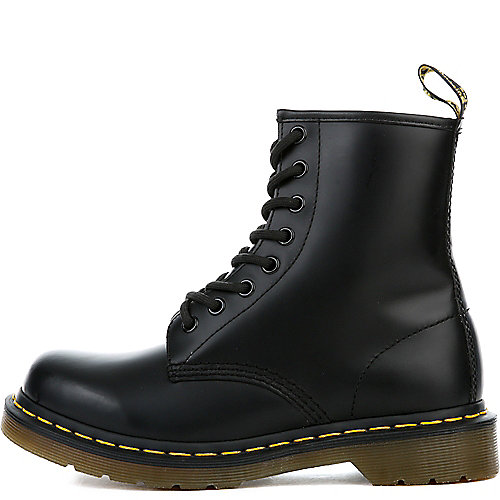 Dr. Martens Leather Combat Boots Cheap Shopping Online Professional Cheap Price XAC1U