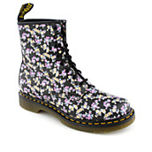 Dr Martens Boots And Shoes At Shiekh