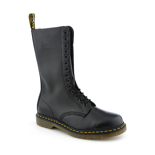 Dr. Martens Mens 1914 14 Eye Boot