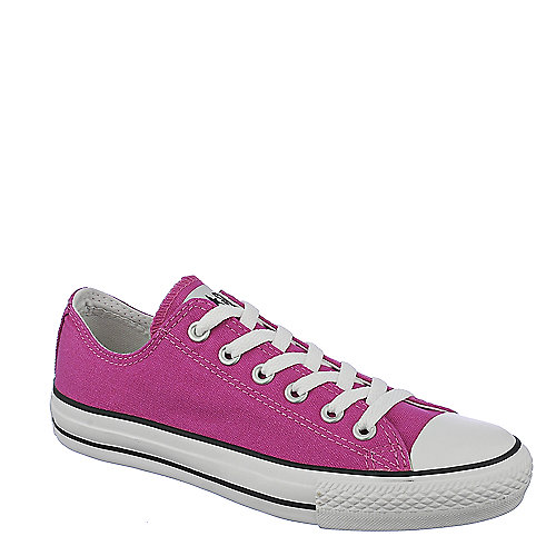 Converse All Star Special Ox womens athletic basketball sneaker