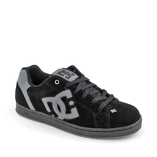 f789fea31863 DC Shoes Battleship Divider skate shoe at shiekhshoes.com