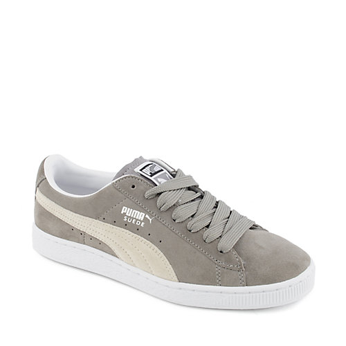 Puma Suede at shiekhshoes.com