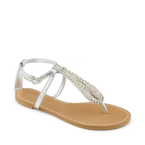 Bamboo Womens Bella-12