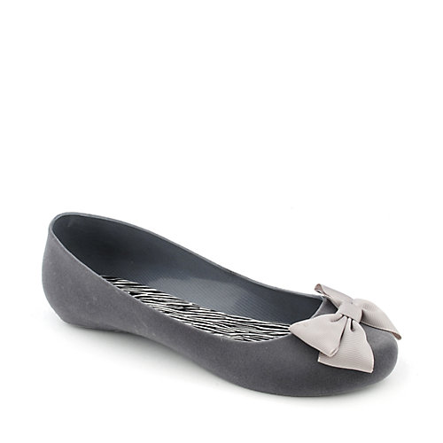 Shiekh Series-01 womens casual flat