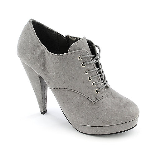 Shiekh Akemi-103A high heel dress shoe