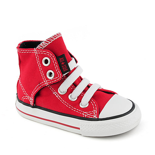 Converse Toddler All Star Easy Slip