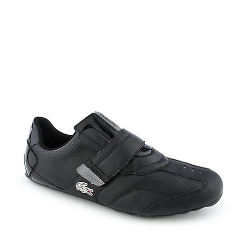 1b42a7751f7c Lacoste Swerve XP SPM LTH at shiekhshoes.com. Lacoste Swerve XP SPM LTH and  other Lacoste Sneakers ...