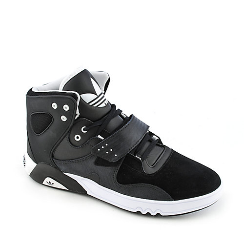 Are Adidas Roundhouse Basketball Shoes
