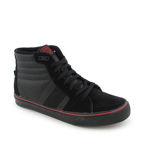FMS O.G. High-Top mens athletic lifestyle sneaker