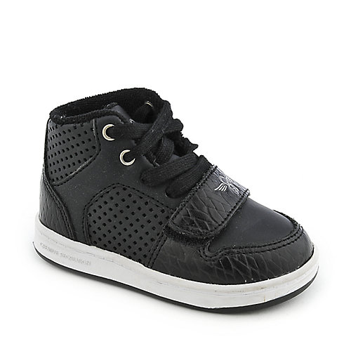 Creative Recreation Toddler Cesario Hi