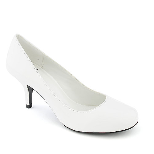 Shiekh Room-S women's pump