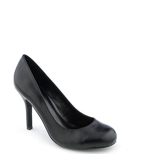 Shiekh Class-S womens high heel dress pumps
