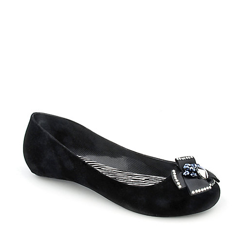 Shiekh Series-02 womens casual flat