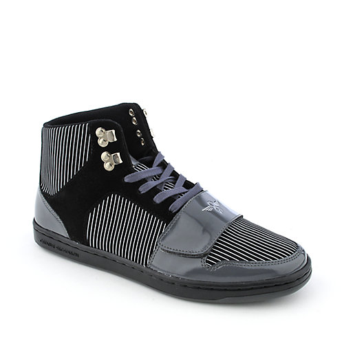 Creative Recreation Cesario Mid mens athletic lifestyle sneaker
