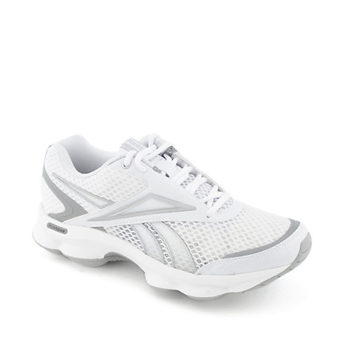 Reebok Runtone womens athletic running sneaker