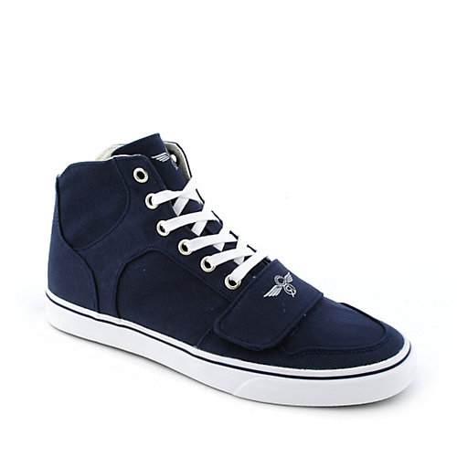 Creative Recreation Classic Cesario XVI youth sneaker