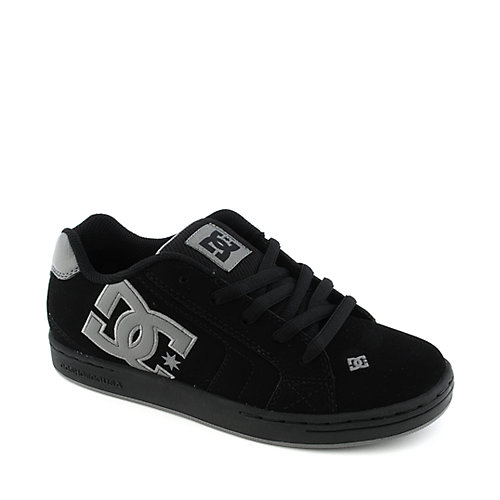 DC Shoes Youths Net