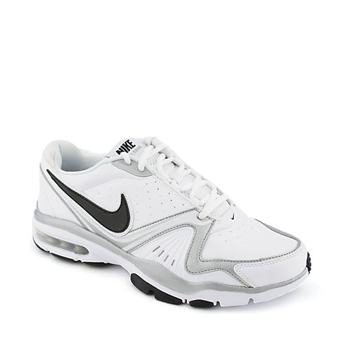 Nike Mens Air Max Edge 10+SL
